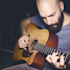 A Chat With Jack Conte, Musician And Entrepreneur
