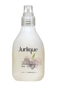 Spray Jurlique Purely White Skin Brightening Mist