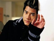 Aaron Kwok not changing plans for marriage