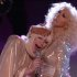 Lady Gaga-Christina Aguilera's Sexy 'Voice' Duet: What Feud? (Video)