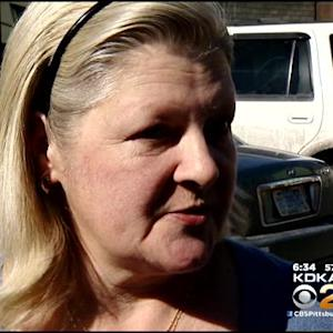 Woman Wants Job Back After Robbery Leads To Her Firing