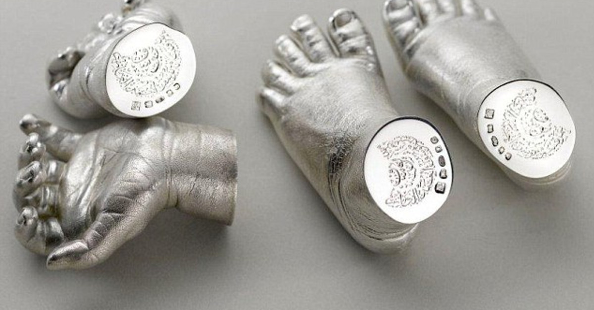 The 14 Creepiest Gifts In History
