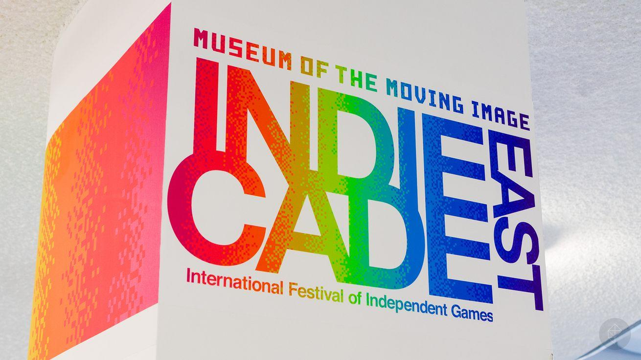 IndieCade East returns to New York City, runs April 29 to May 1