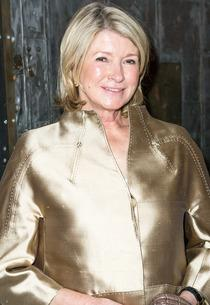 Martha Stewart | Photo Credits: Mike Pont/Getty Images.