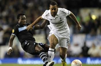 Dembele to miss North London derby for hobbled Spurs