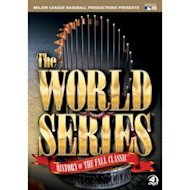 The World Series: History of the Fall Classic