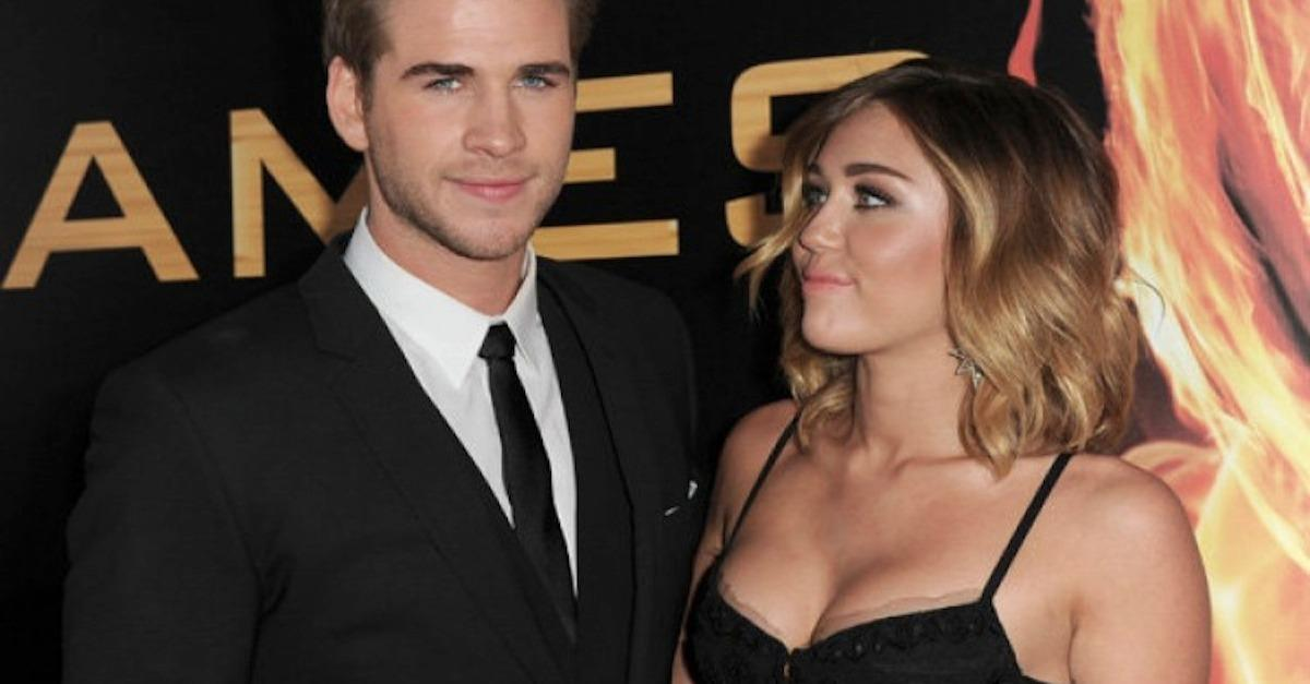12 Stars Who Have Talked Smack About Their Exes