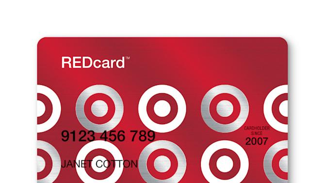 Target moves quickly to prevent future hacks
