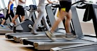 30-minute workouts are better than an hour for weight loss: study