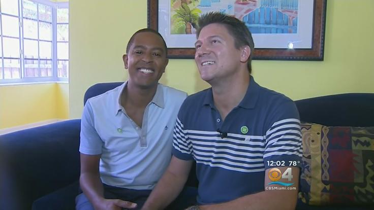 South Florida Gay Couples Applaud High Court Ruling