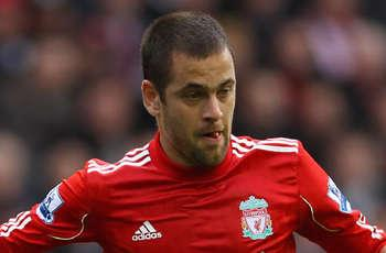 Joe Cole: Liverpool were frustrated with Stoke draw, but will work on it
