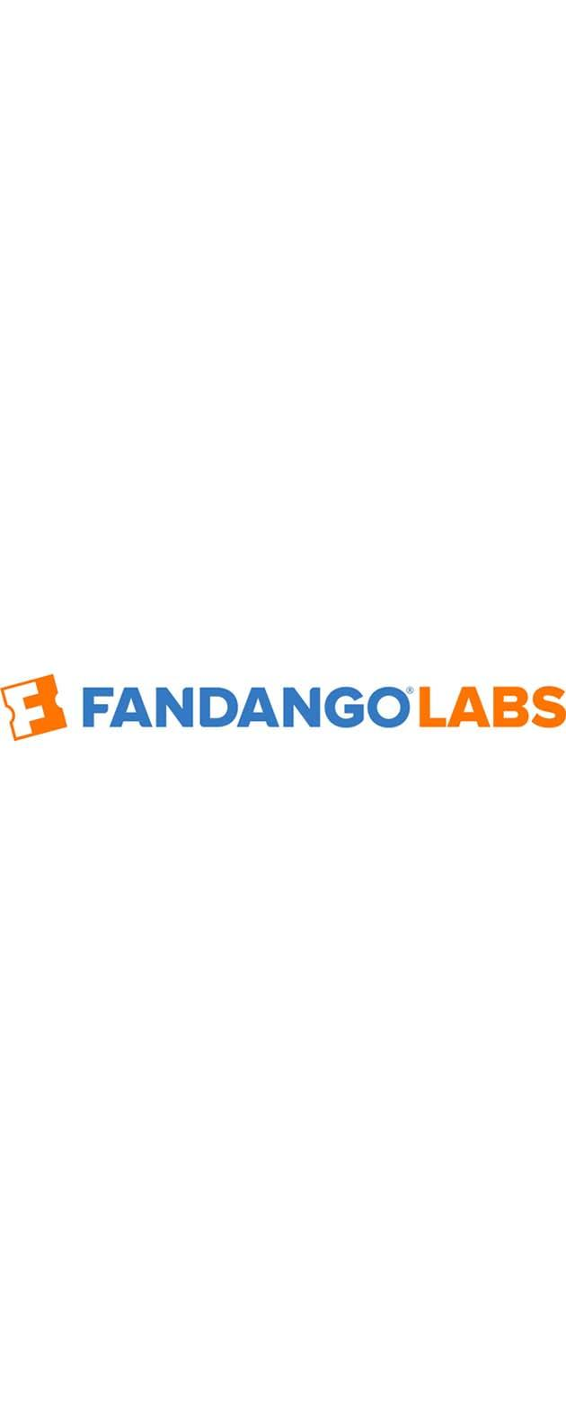 FandangoLabs Launches To Develop Moviegoing Products & Services
