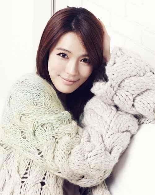 Kahi to Graduate from After School