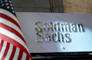 Goldman launches online lending platform for Main St.
