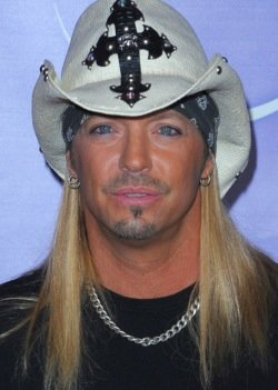 Bret Michaels Settles With …