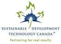 Harper Government Supports Development of Innovative Clean Energy Technology and Jobs in Winnipeg