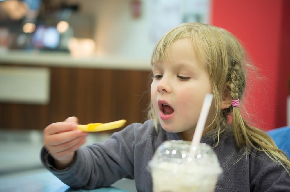 Could New York's 'Healthy Happy Meals' bill start a global trend?