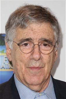 Elliott Gould & Martin Short To Co-Star In NBC's John Mulaney Comedy Pilot