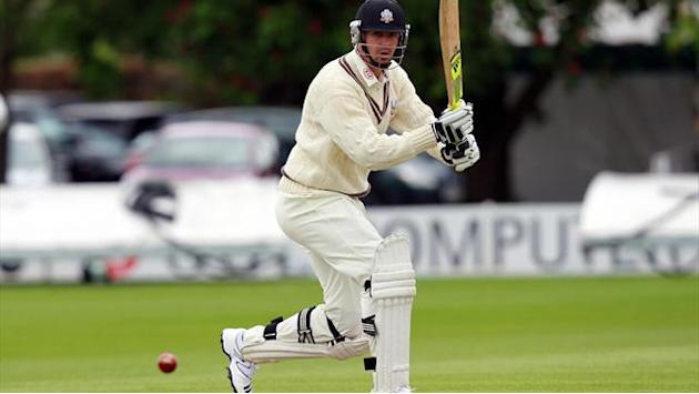Pietersen set for Surrey duty