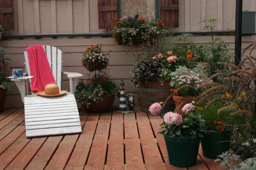 Amazing DIY Yard Projects Easy 507 x 338 · 50 kB · jpeg