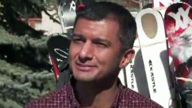 Navy SEAL killed in mission to rescue kidnapped doctor