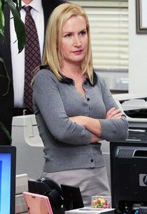 Angela Kinsey | Photo Credits: Chris Haston/NBC
