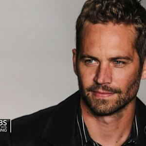 Headlines: Hundreds attend memorial for actor Paul Walker
