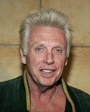 Joey Covington, Jefferson Airplane Drummer, Dead at 67