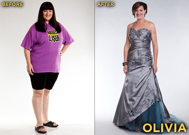 'Biggest Loser' Season 11&nbsp;&hellip;