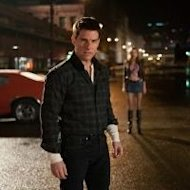 &#39;Jack Reacher&#39; releases on December 21 in North America