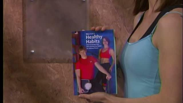 Fitness tips for instant benefits