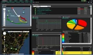 Plixer Chosen to Show Netflow Value via Analyzing CiscoLive Data