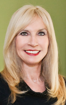 Renowned Westside broker Sally Forster Jones joins John Aaroe Group