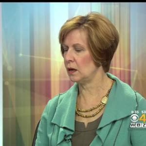 Keller @ Large: Can DCF Be Fixed?