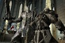 Infinity Blade for iOS tops console titles as most profitable Epic Games franchise ever