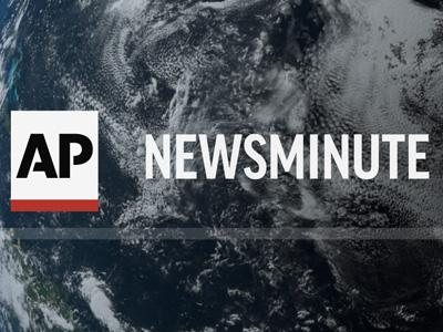 AP Top Stories July 27 P