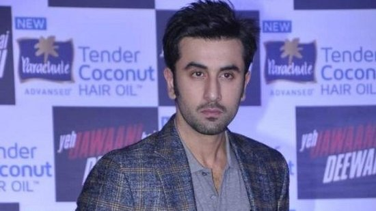 """The Spot Fixing Incident Is An Act Of Shame"" - Ranbir Kapoor"