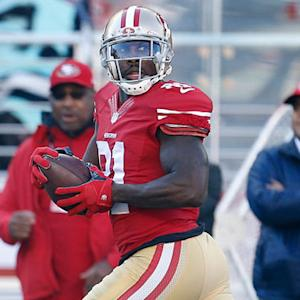 Wk 17 Can't-Miss Play: Boldin breaks free