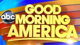 'Today' Beaten By 'Good Day NY' 2nd Month In A Row, 'GMA' Wins Week Again