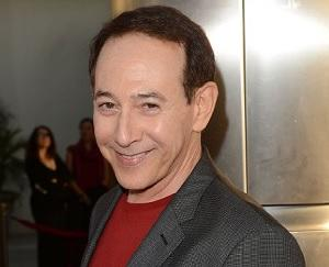 TVLine Items: Paul Reubens Hops to Once Upon a Time Spin-Off, Sing-Off Judge Exits and More!