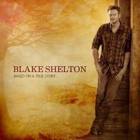 "Blake Shelton's ""Sure Be Cool If You Did"" Marks His 8th Consecutive No. 1, 13th Overall"