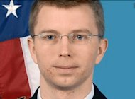 Private Bradley Manning is seeking gender reassignment and requests to be known as Chelsea Manning.