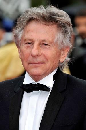 'Roman Polanski: Odd Man Out' Documentary to Premiere on Showtime Next Year