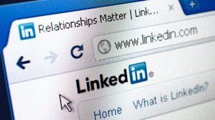 So, You Think You Know Everything About LinkedIn? image twitter drops linkedin partnership ece762014e