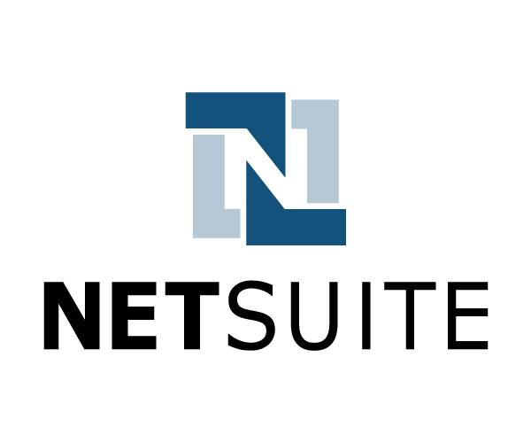 NetSuite continues quarterly growth streak with solid Q4