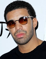 Drake planning Aaliyah treat at Toronto festival - report