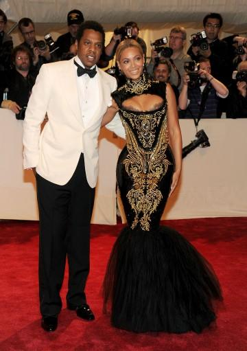 6 Met Gala Moments That You Just Need to Remember Again