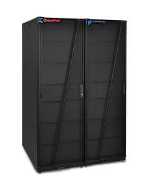 Unisys enters the software-defined data center market with Intel-based Dorado systems