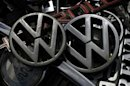 Volkswagen to drive employed automobile sales inside Germany: paper