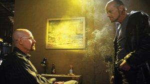 'Breaking Bad': Vote for the Best Quote (Poll)